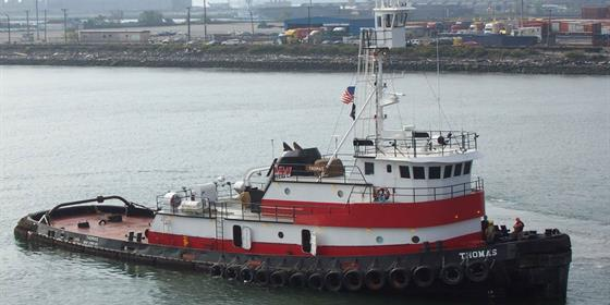Thomas---Towing-Vessel