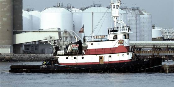 Shelby---Towing-Vessel
