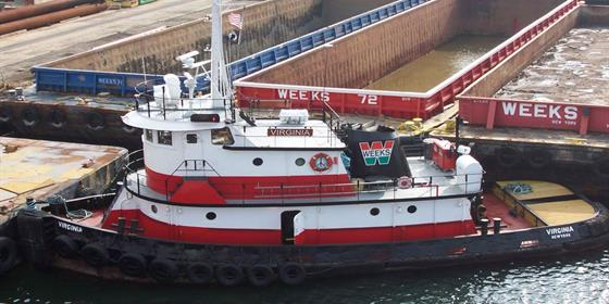 Virginia---Towing-Vessel