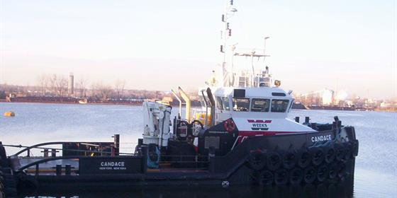 Candice---Towing-Vessel
