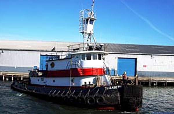 Elizabeth---Towing-Vessel