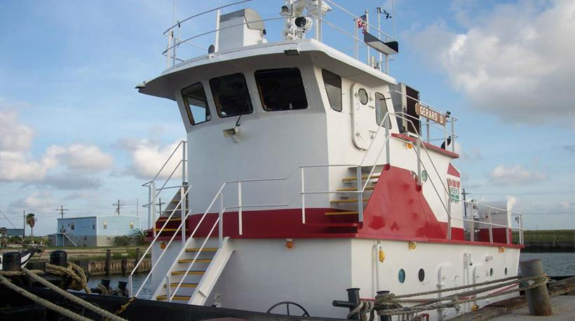 Gerard-D---Towing-Vessel