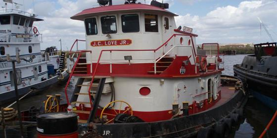 JC-Love-JR---Towing-Vessel
