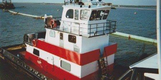 Kathy-Pawg---Towing-Vessel