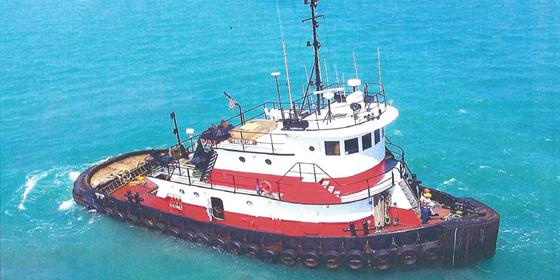 Trevor---Towing-Vessel